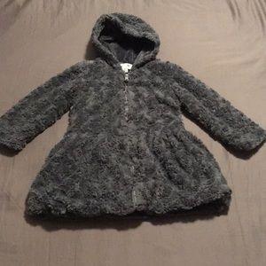 widgeon Jackets & Coats - Little coat by widgeon